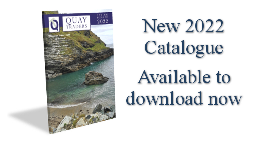 Download New 2021 Catalogue