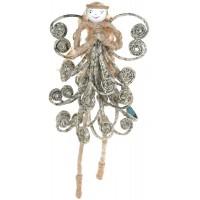 3247 - Paper Fairy