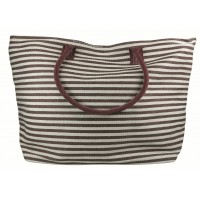 2252 - Carry Bag