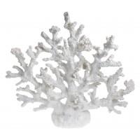 7699 - Resin Coral