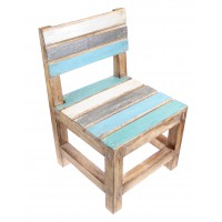 6390 - Small Chair