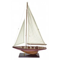 6588 - Yacht