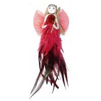 3150 - Flambeau Fairy
