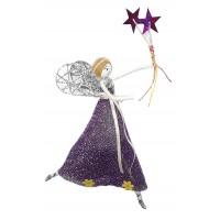 3153 - Star Fairy