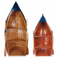 7980S - Boat Shelf Small